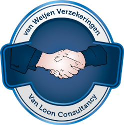 Van Loon Consultancy